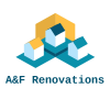 A&F Renovations profile image