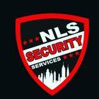 NightLife Security logo