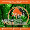 Ashwood tree care profile image