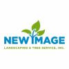 New Image Landscaping & Tree Service, Inc. profile image