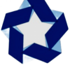 Blue Star Investments Janitorial Service profile image