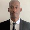 JAYS PERSONAL TRAINING AND MASSAGE profile image
