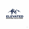 Elevated Roofing Solutions profile image