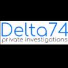 Delta 74 Private Investigations profile image
