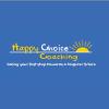 Happychoicecoaching profile image