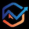 Zoom Agency - Web Design Experts profile image