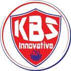 KBS Innovative LLC logo