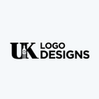 UK Logo Designs logo