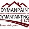 Handyman Painting profile image