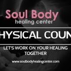 Soul Body Healing Center logo