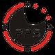 Pelta Protective Specialists, LLC logo