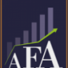 Adisa Financial Assurance profile image
