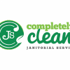 Completely Clean Janitorial Service LLC profile image