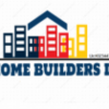 Sky Home Builders profile image