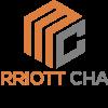 Merriott Chard Ltd profile image