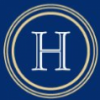 Heathrow Cleaning Services, LLC profile image