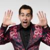 Comedy Magician Alan Smola profile image