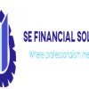 SE financial Solution, LLC profile image