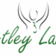 HartleyLaird HR Consultants logo