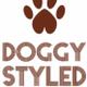 Doggy Styled logo