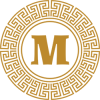Morgan Media profile image