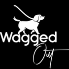Wagged Out logo