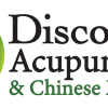 Discovery Acupuncture & Chinese Medicine profile image