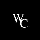Wolferman Consulting LLC logo