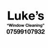 Luke's Window Cleaning profile image