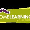 Homelearning Maidstone profile image