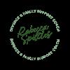 Rebecca Spittles Coaching profile image