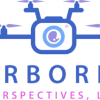 Airborne Perspectives profile image
