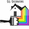 DS Decorating profile image