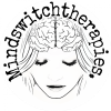 Mind Switch Therapies profile image