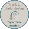 Taylormade Interiors profile image