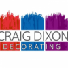 Craig Dixon Decorating Ltd profile image