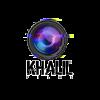 Khalil Films profile image