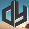 DARRYN YATES Coaching & Consulting profile image