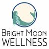 Bright Moon Wellness profile image