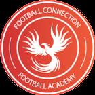 Football Connection Academy logo