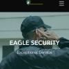 Eagle security profile image