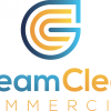 Gleam Clean Commercial profile image