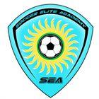 Soccer Elite Academy logo