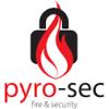 pyrosec profile image
