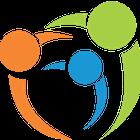 Keystone Business Advisory logo