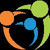 Keystone Business Advisory profile image