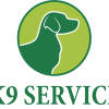 J.C K9 SERVICES profile image