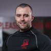 AllOrNothing Fitness & Nutrition profile image