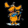 The Dog Wash profile image