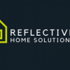 Reflective Home Solutions profile image
